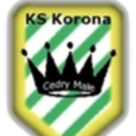 cropped-KORONA-CEDRY-MALE.png