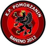 174_pomorzaninbanino_public_2020_02_25_72fccbfe864f42529422f04b594a7757