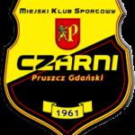 CZARNI-PRUSZCZ-GDAŃSKI