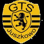 GTS JUSZKOWO