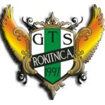 GTS ROKITNICA