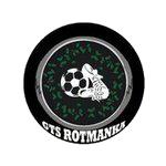 GTS ROTMANKA