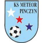 METEOR PINCZYN