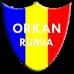 ORKAN RUMIA