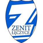 ZENIT ŁĘCZYCE
