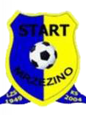 START MRZEZINO